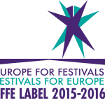 EFFE Distinction Label 2015-2016