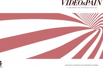 VIDEOsPAIN_Transvisual Crossings 2015_2016