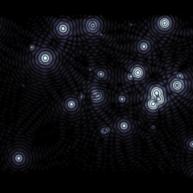 Singularity #4