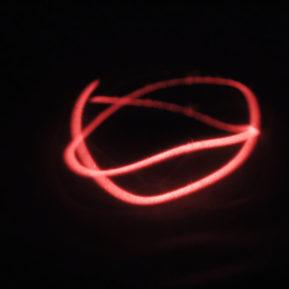 ENACTION#2_LIGHT