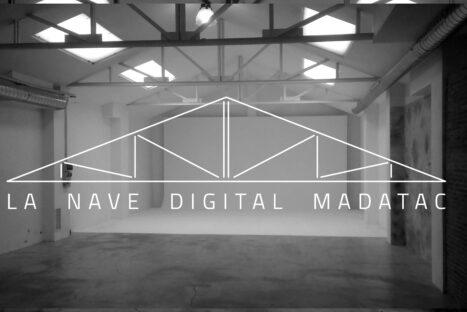 Instalaciones_LA NAVE DIGITAL