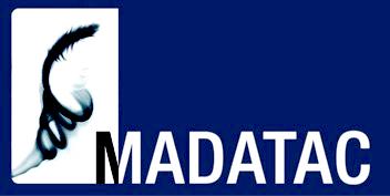 MADATAC XI